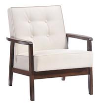 Aventura Arm Chair By Zuo Modern
