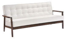 Aventura Sofa By Zuo Modern