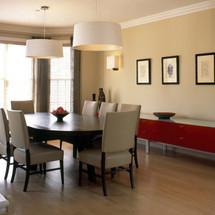 Design Concepts/Interiors, LLC