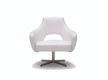 Britain Chair