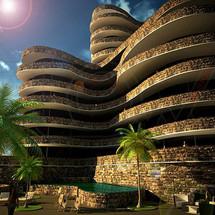 Flow Architecture
