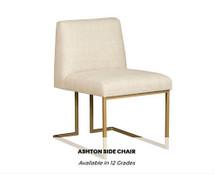Ashton Side Chair