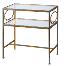 Genell Side Table UTT-24335