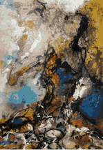 Avoir Fine Art & Collections