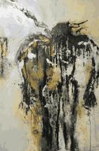 Avoir Fine Art & Collections Original Works