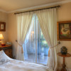 100% Linen drapes exclusive to LAUREL AT SUNSET.  Priced per panel.  Dry clean only