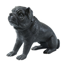 British Bulldog by Theodore Alexander