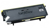 Brother TN-570 Compatible Black Toner Cartridge