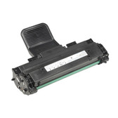 Dell 1100 Compatible High Capacity Black Toner Cartridge