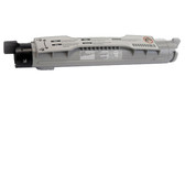 Brother TN12BK Compatible Black Toner Cartridge