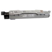 Brother TN12M Compatible Magenta Toner Cartridge