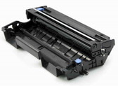 Brother DR-500 Compatible Black Drum Cartridge