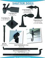 seaside-catalog-page-03.jpg