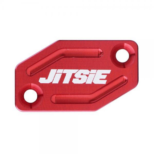 JI614-1520B Jitsie cover brake master cylinder