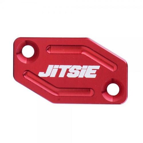 Jitsie cover clutch master cylinder JI614-1520C