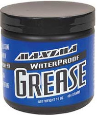 Maxima waterproof grease 16oz 78-9948