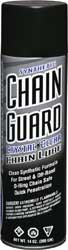 Maxima Chain Guard 14oz (78-9933)