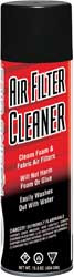 Maxima air filter cleaner 15.5oz (78-9940)
