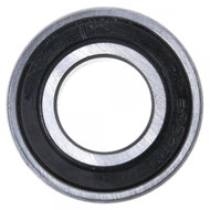 Wheel Bearing 6004-2RS
