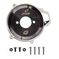Jitsie Kit flywheel weight JI215-10561N-IDRIA