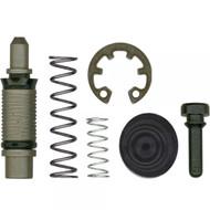 Repair Kit Master Cylinder