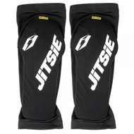 JI15PR-6000 Knee guards Dynamik