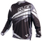 Clice zone 2017 jersey front black