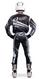 Clice zone 2017 jersey/ pants back black