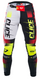 Cero 2018 Clice yellow/ red pants front