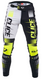 Clice Cero 2018 Clice yellow/ black pants front