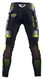 Clice Cero 2018 Clice yellow/ black pants back