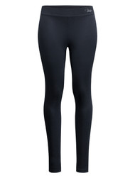 WOMEN'S PARADOX PERFORMANCE MERINO BLEND DRI RELEASE BASE LAYER BOTTOMS