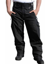 MEN'S OCEAN & EARTH SNOW SKI PANTS