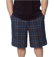 Men's Kirkland Signature Performance GOLF Short!