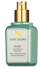 Estee Lauder Idealist Even Skintone Illuminator 1.7oz