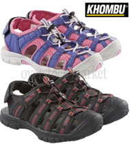KHOMBU KIDS SPORT SANDAL! BOYS & GIRLS WATER SANDAL SPORT SHOE!