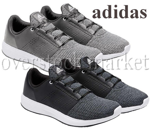 adidas madoru 2 with cloudfoam