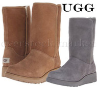 Ugg Women's Amie Classic Boots! Style 1013428