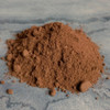 Organic Alkalized Dutched Cocoa CocoaSupply.com