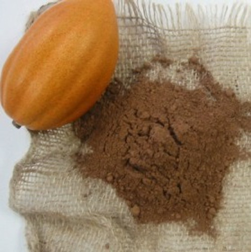 natural cocoa, superfood, superfoods