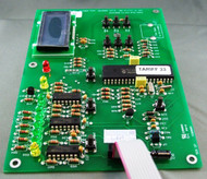 LM3 & LM2 Control PCB for Tariff 33 (Genuine Zodiac)