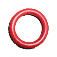 Hurlcon QX - Air Bleed O-Ring