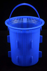Stroud Dolphin Pool Pump Basket (PB001..)