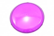 Spa Electrics GK6 Clip on Lens Magenta