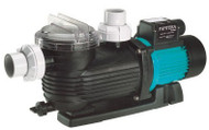 Onga Pantera Pool Pump PPP1100