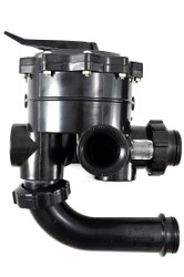 Hayward MPV 50mm comes with Plumbing (SP0715X62)