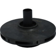 Waterco Aquamite 100 Pump Impeller