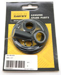 Davey Powermaster Pump Seal Kit - #31529 Genuine