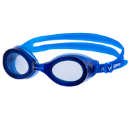 Vorgee Freestyle Tinted Adult Goggles