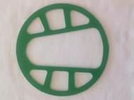 Filter Sox Disc for Filtrite SK900 / SK950 Skimmer Baskets